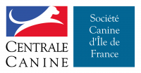 Logo 20scc scif2014
