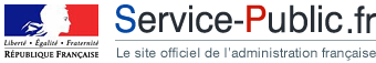 Service public 1